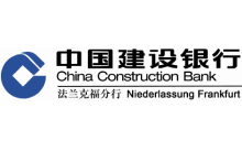 Chona Contruction Bank