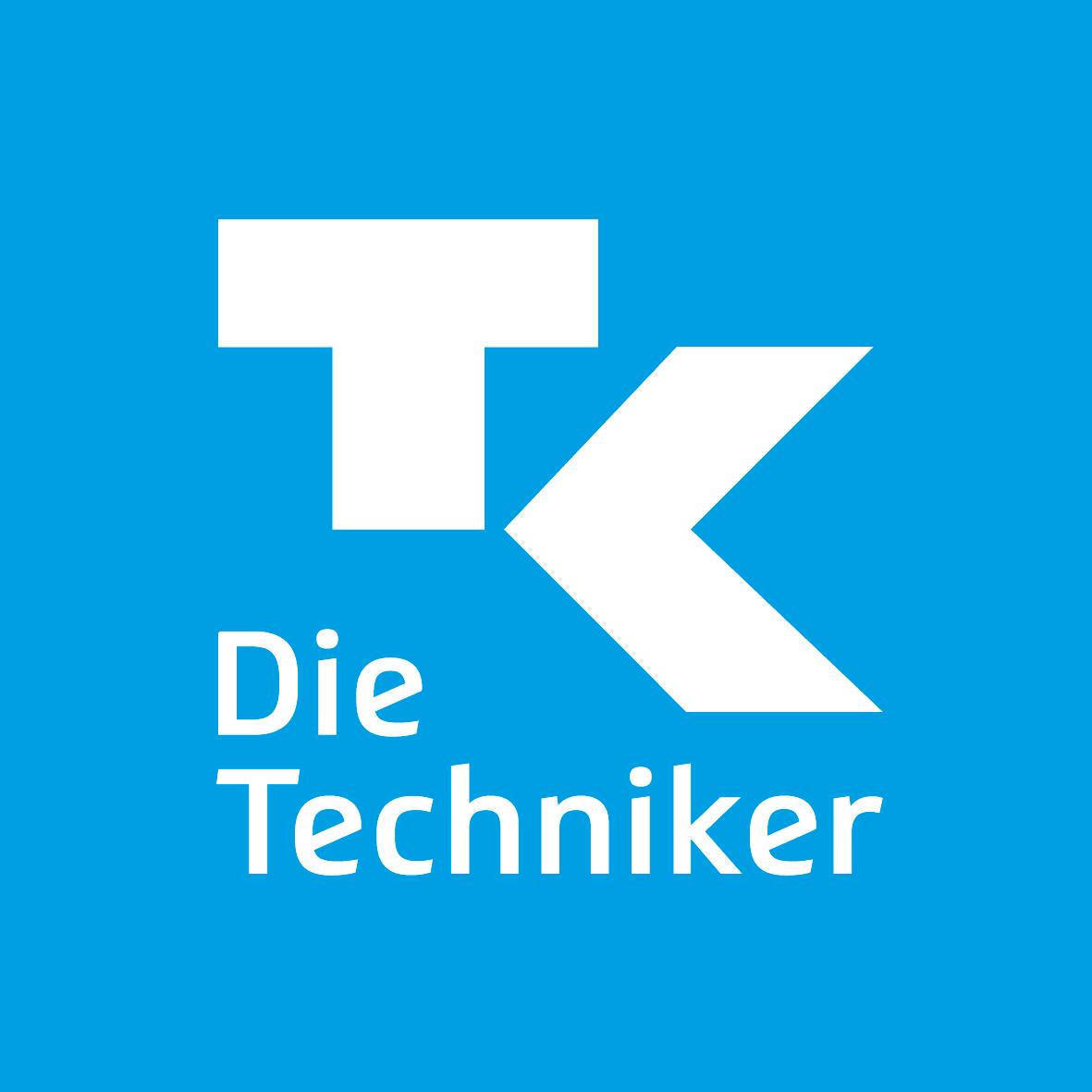 TK-Logo_RGB