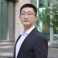 Changfu Profilbild_lq