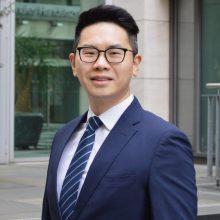 Profilbild_Changyang