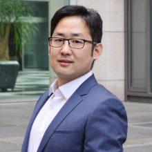 Profilbild_Duan Wei